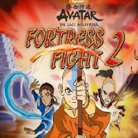 Fortress Fight